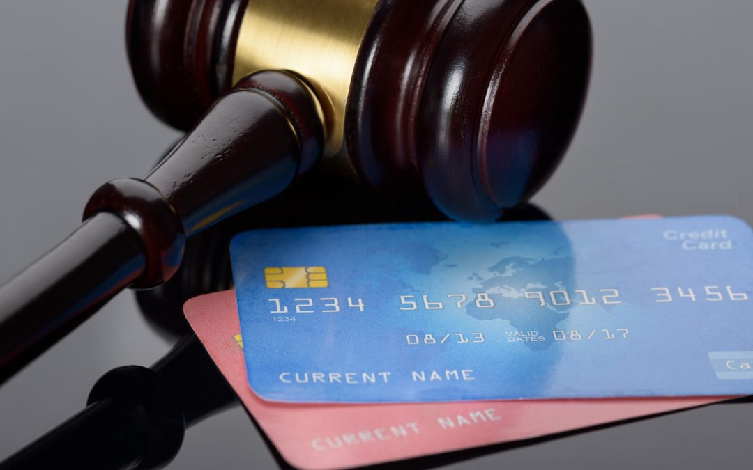 Legal Hacks to Fix Credit Score You Never Knew Before