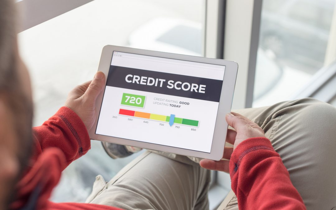 Tips to Improve Your FICO Score