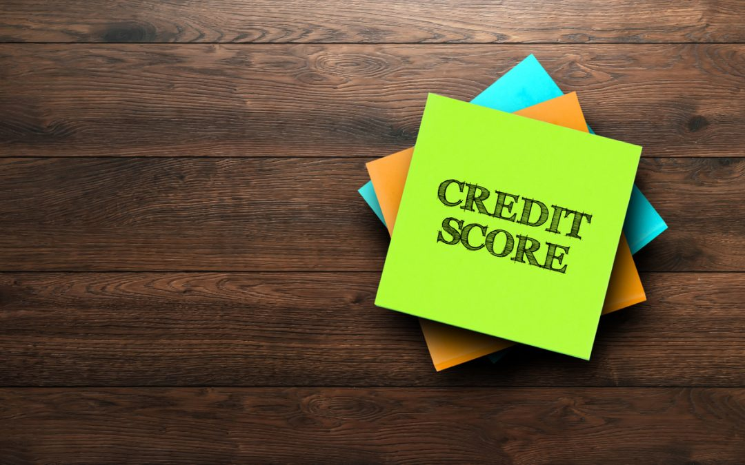 How to Find The Best Credit Repair Company