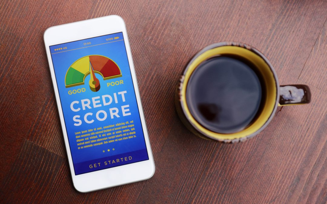 Common Credit Score Myths Debunked