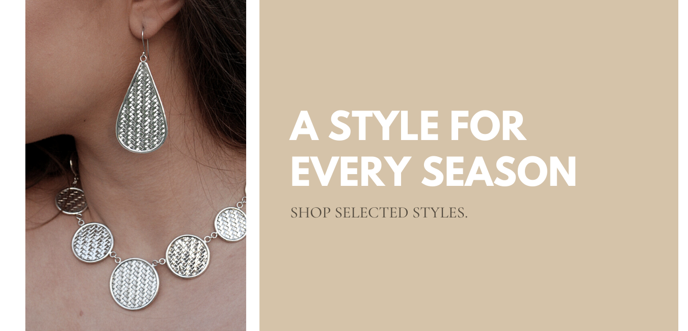 A style for every season, bellacrux