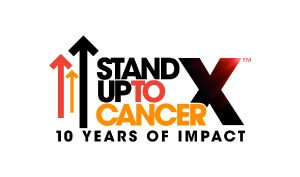 Stand-Up-to-Cancer