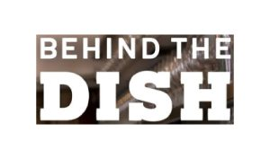 behind-the-dish