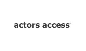Actors-access