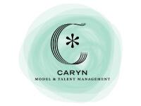 Caryn