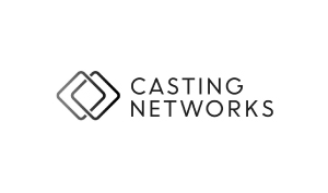 Casting-Network