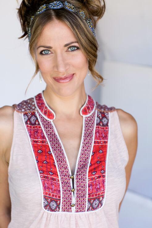 Tara Slider Fourth image