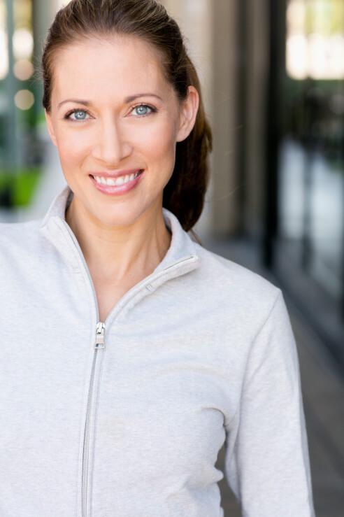 Tara Slider eleventh image