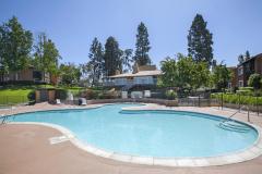 WB-pool