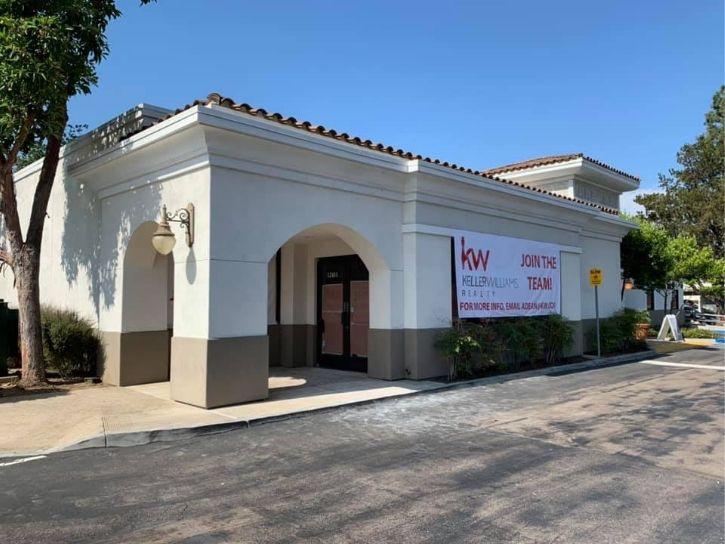 Keller William Rancho Bernardo Office