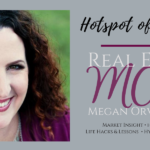 Real Estate Mom: Hotspot of the Week