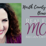 Real Estate Mom North County San Diego Beach Guide