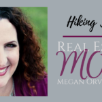 Hiking Trails of North County San Diego Inland - The Real Estate Mom Blog