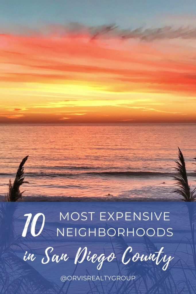 Cardiff by the Sea, CA - Real Estate Mom Blog