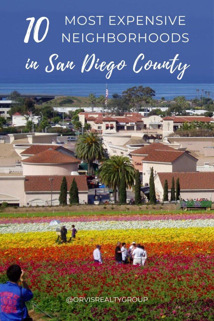 Carlsbad, CA - Real Estate Mom Blog