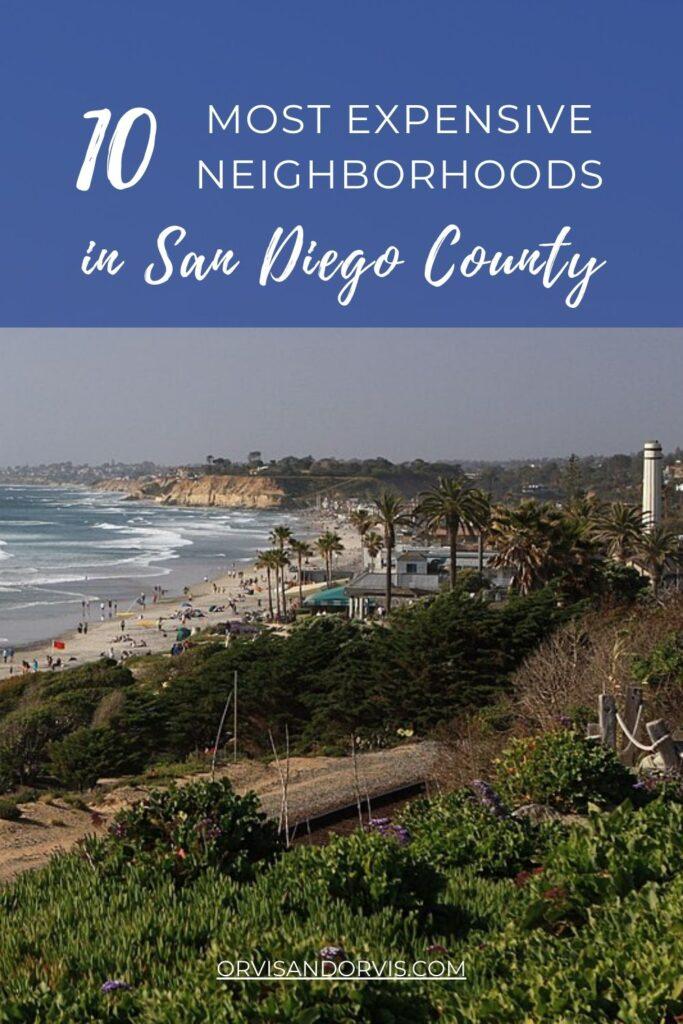 Del Mar, CA - Real Estate Mom Blog