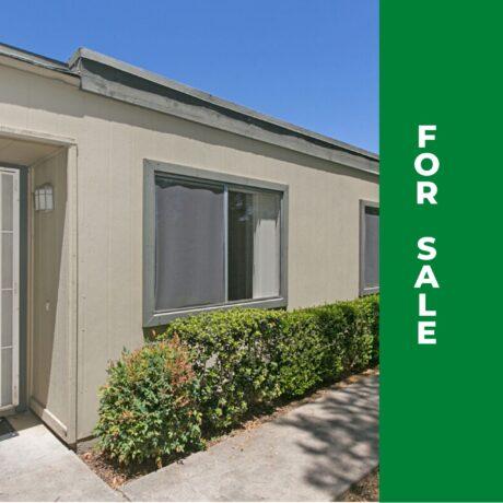 10304 Caminito Banyon, Scripps Ranch, San Diego, CA 92131