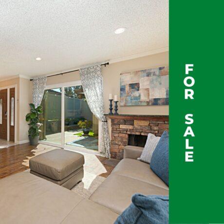 For sale: 11354 Matinal Circle, San Diego, California 92127