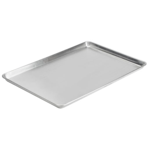 Baking Sheet / Biscuit Tray (Aluminum)