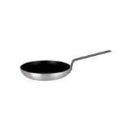 Fry pan (Chef Inox - Stainless Steel)