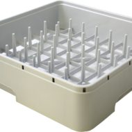 Dish-washing Rack Peg