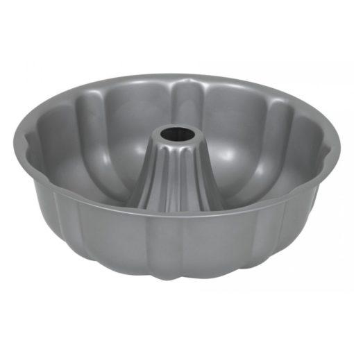 Bundt / Fluted Tube Pan