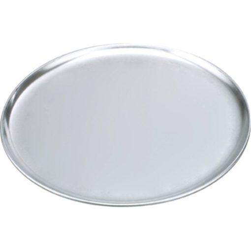 Pizza Tray (Aluminum)