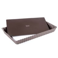 Rectangle Tart Pan L/B N/S