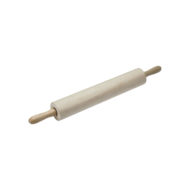Small Revolving Rolling Pin