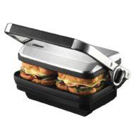 Sandwich Press (Sunbeam)