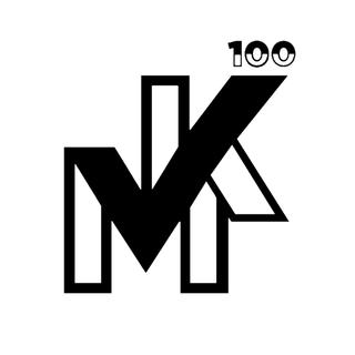 Episode 28, The Mike Kaplan 100 Pod: Colby Jordan & J. Kendrick Wilson