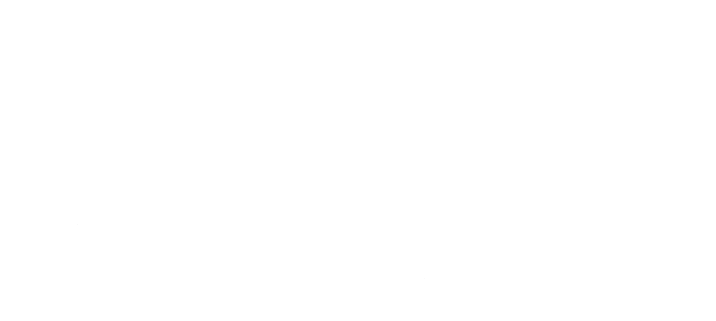August Holding Corporation