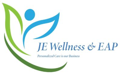 JE Wellness and EAP