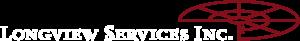 Longview Services Inc. Logo