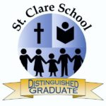 distinguished-graduate