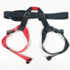 Cheetah Harness Quick Buckles