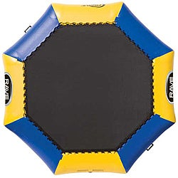 Rave-Sports-Bongo-10-Original