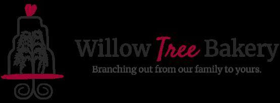 Willow Tree Bakery logo