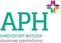 Shreveport-Bossier Alumnae Panhellenic