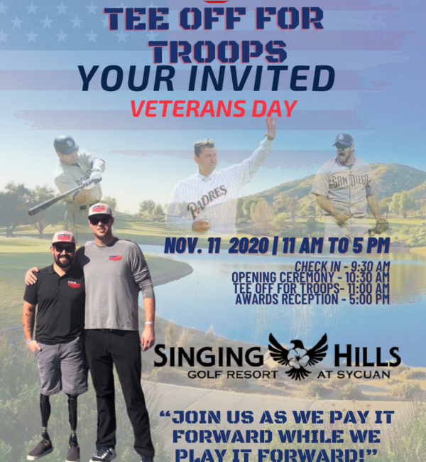 Copy of TEE OFF FOR TROOPS (1)