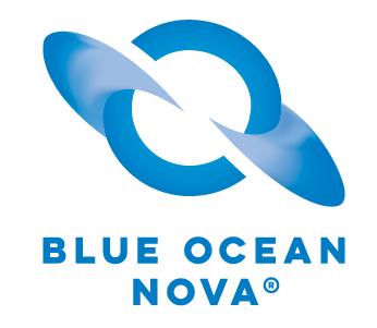 BlueOceanNova