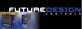 FutureDesign_Logo