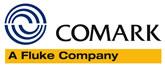 comark-logo-07