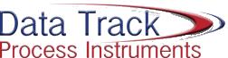 data-track-logo2