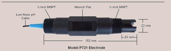 phelectrodes