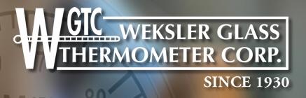 Weksler