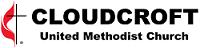 Cloudcroft United Methodist Church