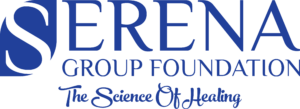 SerenaGroup® Research Foundation