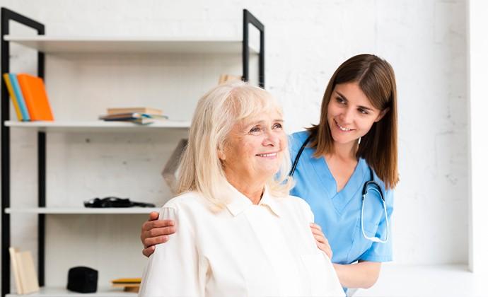 hospice-checklist