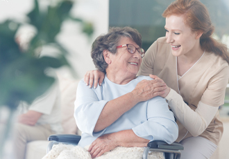 Hospice Family Discussion Guide